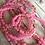 Thumbnail: Gold Struck | Pink