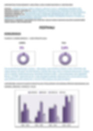 STUDIJA_ŽENE__DHFR_WEB_HR-page-001.jpg