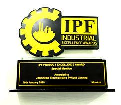 IPF 2020.JPG