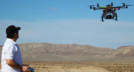 1498731645_Ysl6AJ_drone_flying_final.jpg