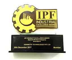 IPF 2017.JPG