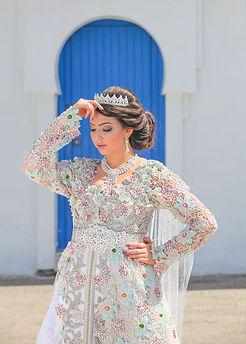 Ziana Sultana