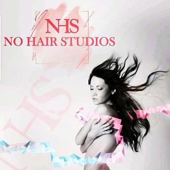 NHS Hair Studios