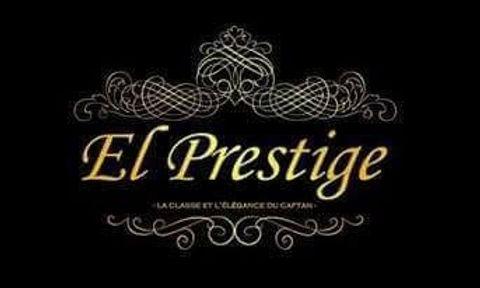 El Prestige