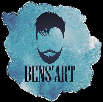 Bens'art