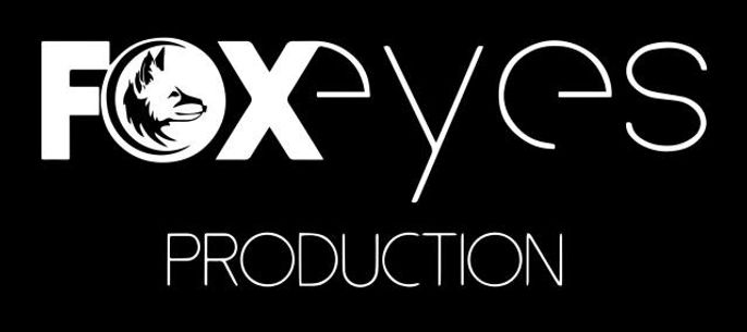 Fox Eyes Production