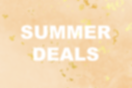 SUMMER DEALS.png
