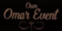 Oum Omar Event
