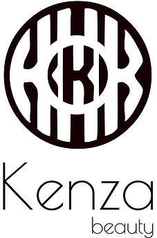 Kenza Beauty