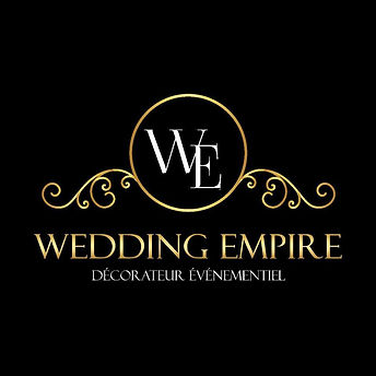 WE Wedding Empire