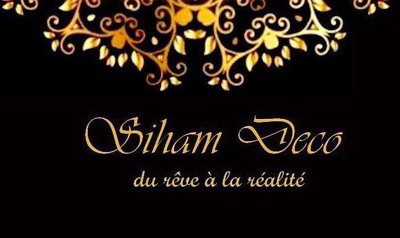 Siham Déco