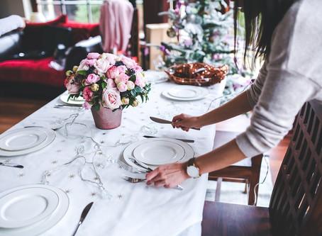 Quelques astuces pratiques pour une salle de mariage féerique