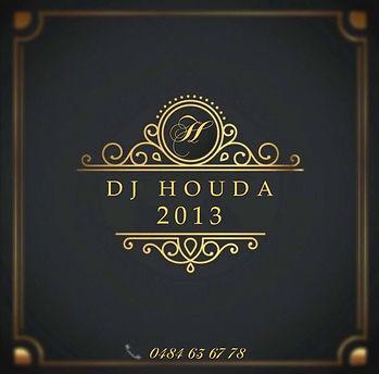 Dj Houda 2013
