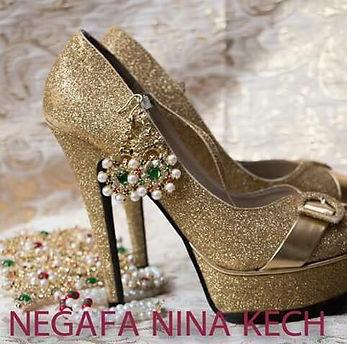 Nina Prestige