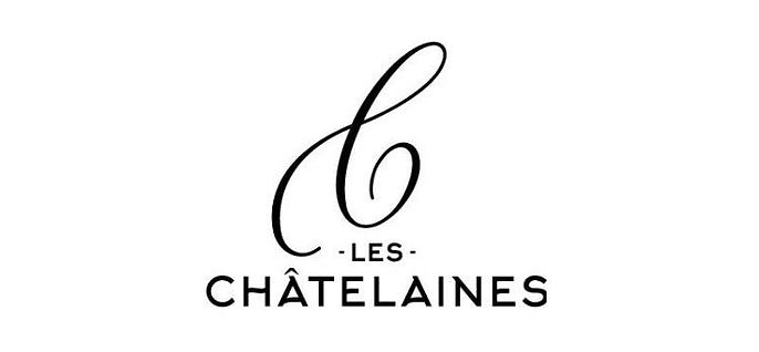 Les Chatelaines