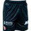 Thumbnail: Shorts Away Kids
