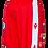 Thumbnail: Shorts Home