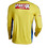 Thumbnail: Goalie Trikot Away Kids, individueller Aufdruck