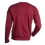 Thumbnail: Sweater Bordeaux