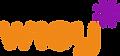 logo-wisy.png