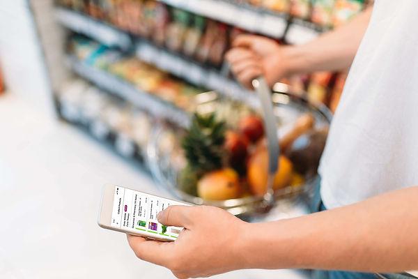 shopper-phone.jpg