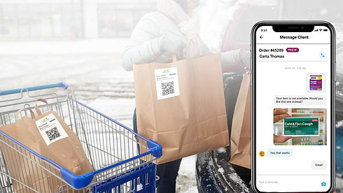 contactless%20customer%20experience_edit