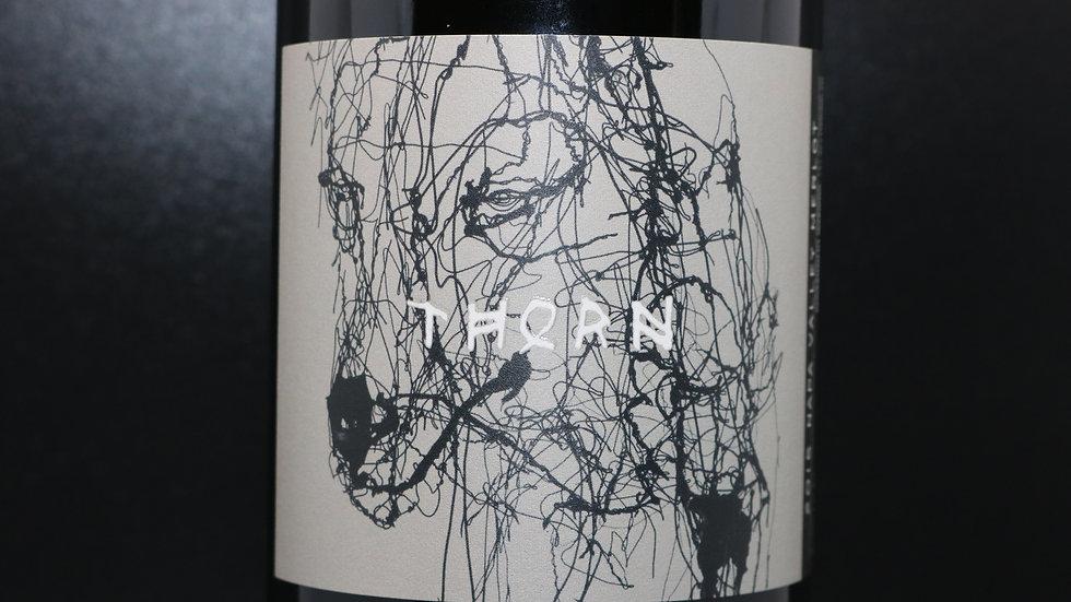 The Prisoner Wine Company, Thorn Merlot, Napa Valley, 2015