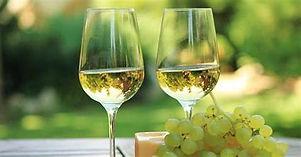 White wine pic.jpg