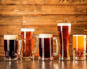 Craft beer pic.jpg