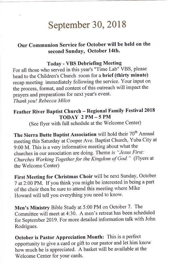 Church Bulletin (2).jpg