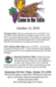 Church Bulletin(2).jpg