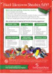 Church Bulletin(6).jpg