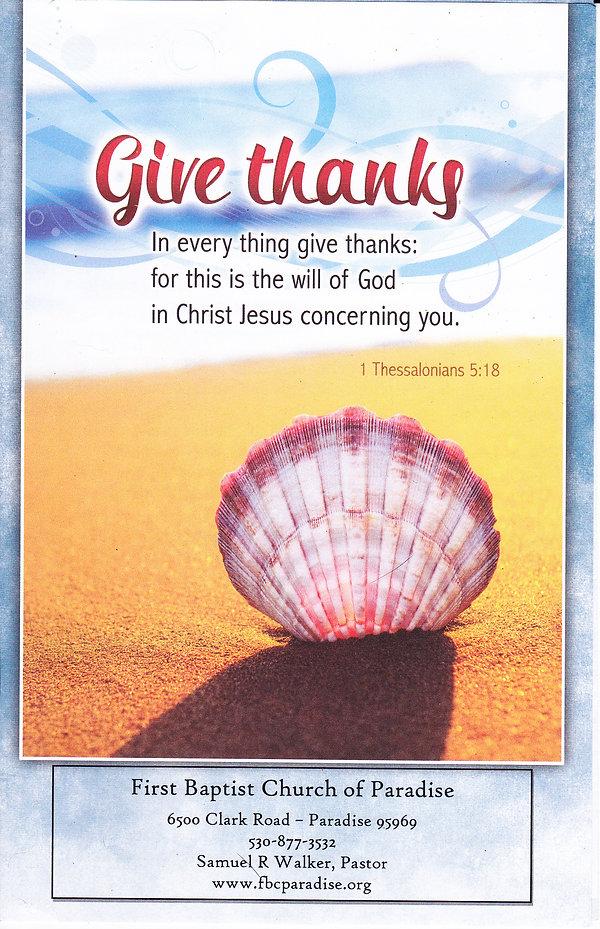 Church Bulletin(70).jpg