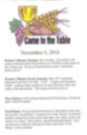 Church Bulletin(2)_0001.jpg