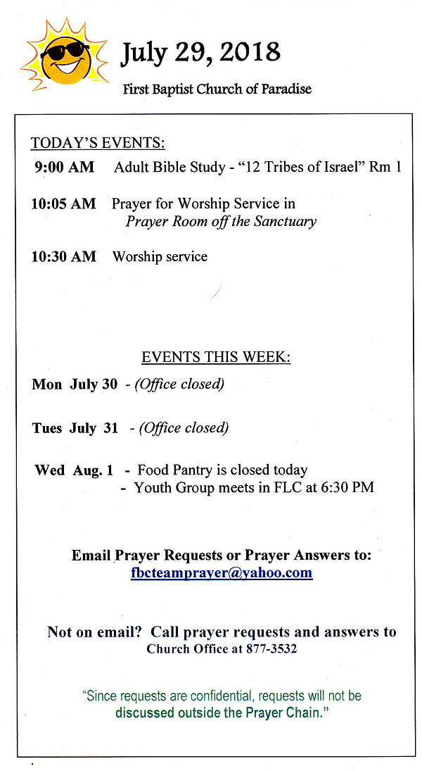 Church Bulletin (4).jpg