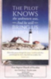 Church Bulletin(11a).jpg
