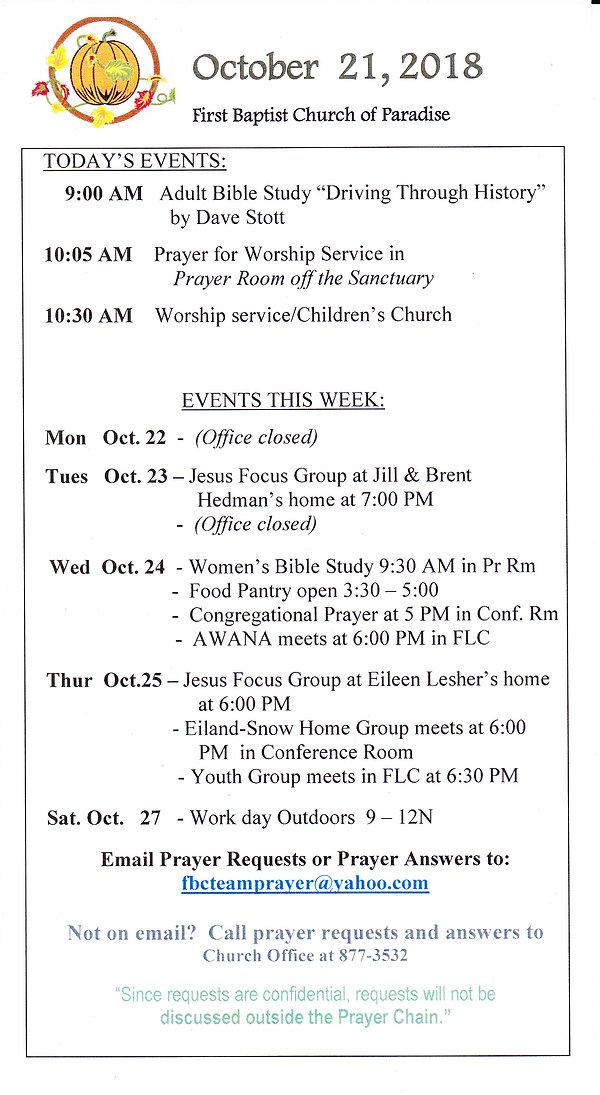 Church Bulletin(4).jpg
