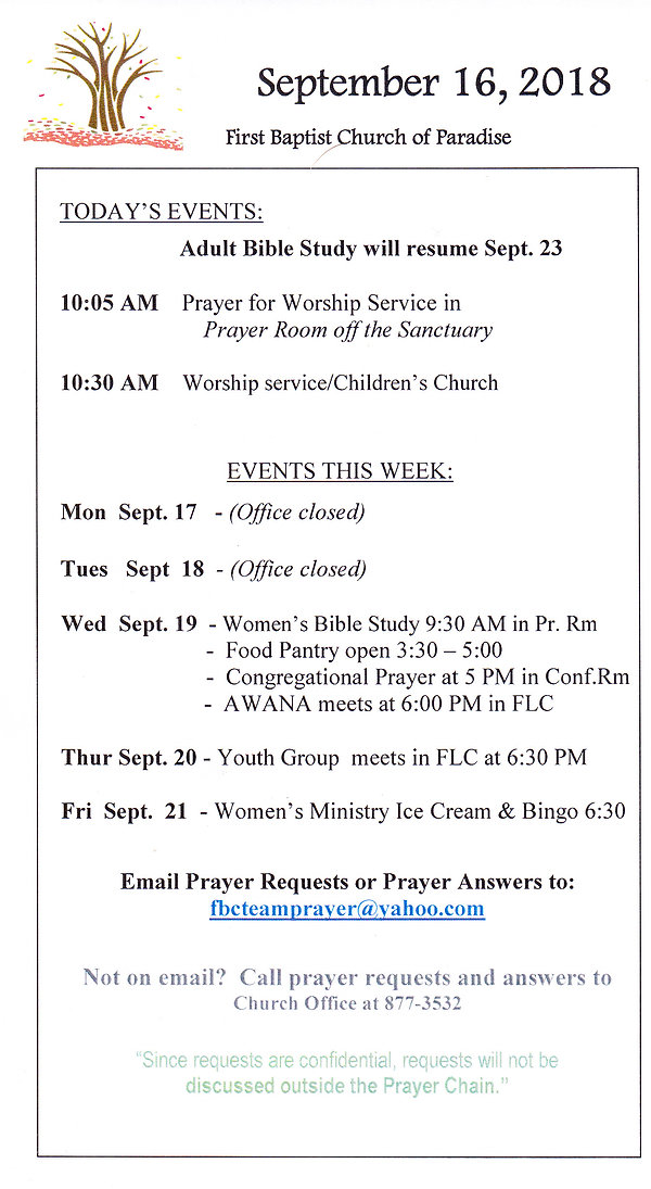Church Bulletin (4).jpg