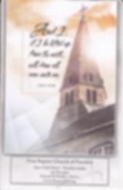 Church Bulletin(78)_NEW.jpg