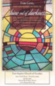 Church Bulletin(71).jpg
