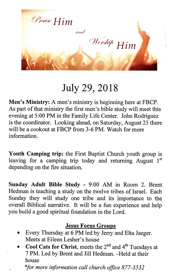 Church Bulletin (2).jpg