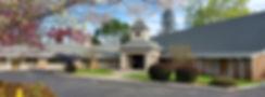 pic of church 2020.jpg