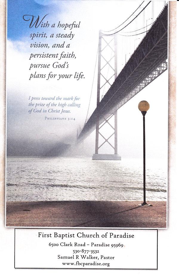 Church Bulletin(13a).jpg