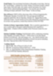 Church Bulletin(3).jpg