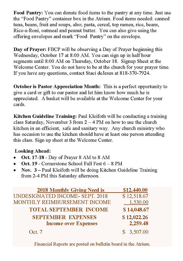 Church Bulletin(3).jpg