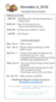 Church Bulletin(4)_0001.jpg