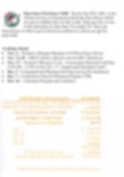 Church Bulletin(3)_0001.jpg