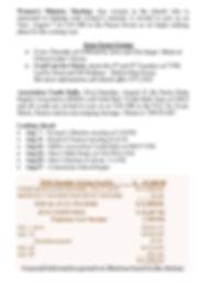 Church Bulletin (3).jpg