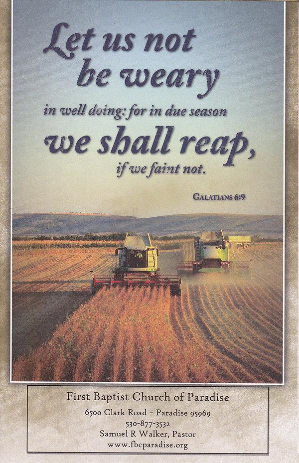 Church Bulletin(76).jpg