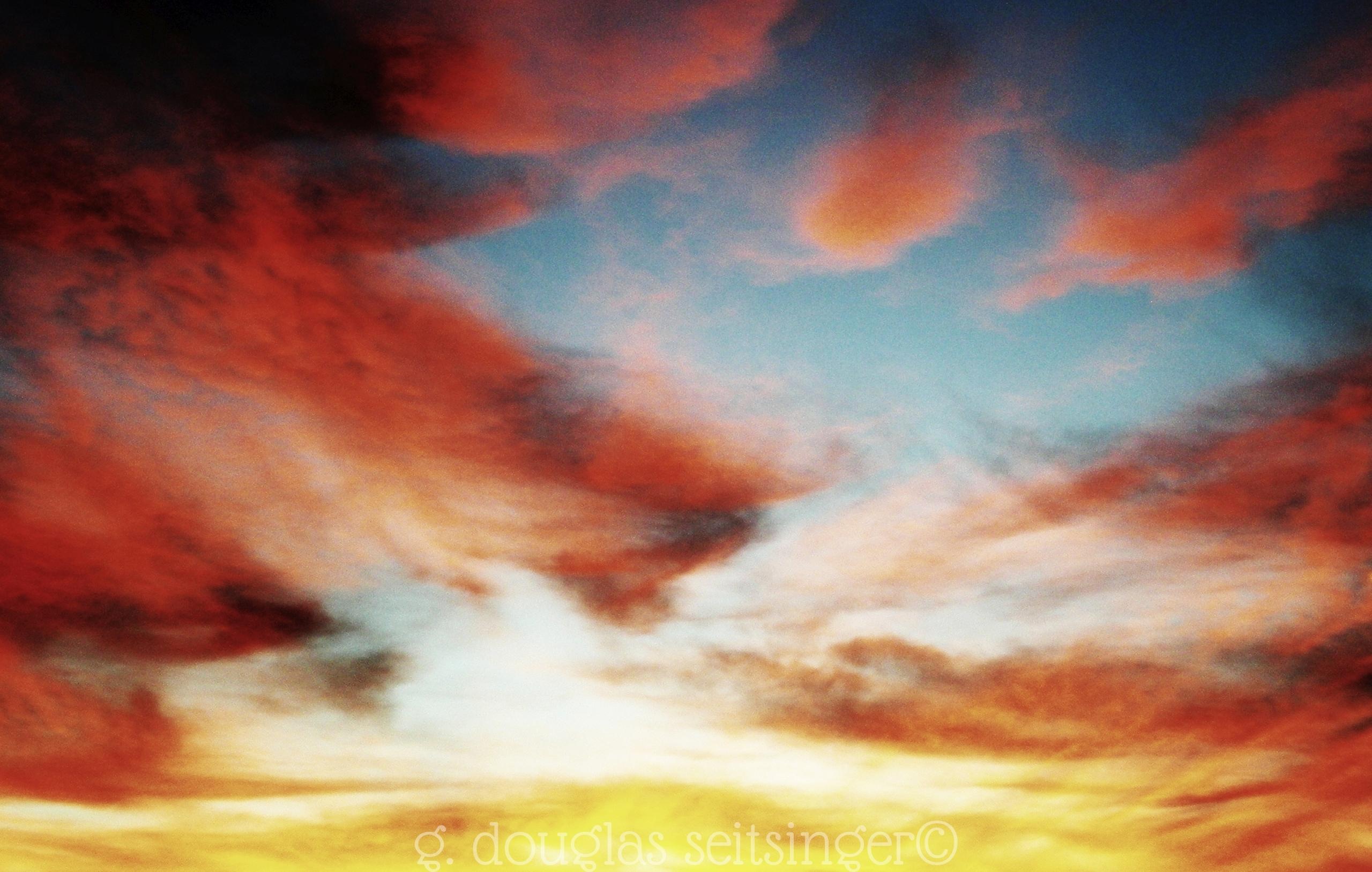 Skies 11